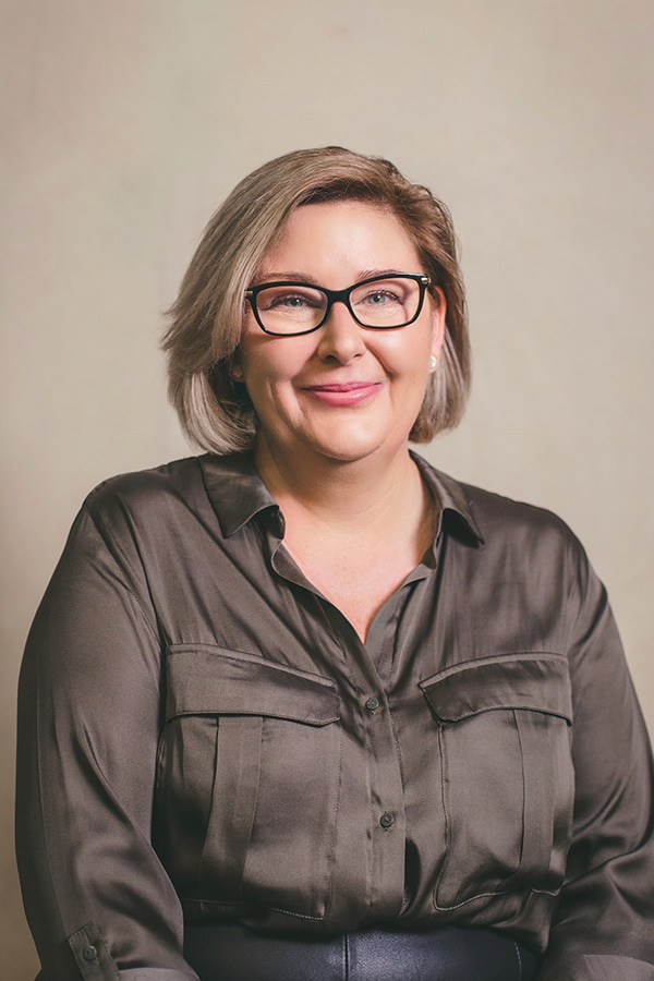 Work with Kylie Sultana, Creo Wealth. Financial planners with 20+ years experience, specialising in Superannuation, Investments and Wealth Creation.